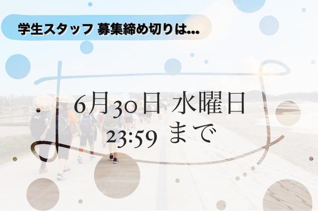 A82FC56E-C41A-4C48-9E28-B302ADEDEEF0.jpeg