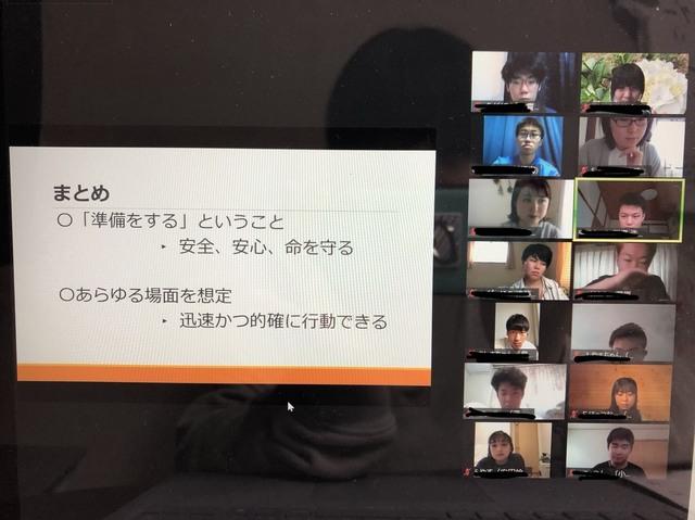 S__22511653.jpg